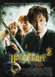 1.hogwarts-214x300