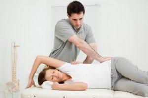 chiropractor eastern suburbs Adelaide