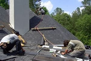 Roofing South Australia