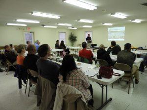 cert iv training and assessment upgrade online
