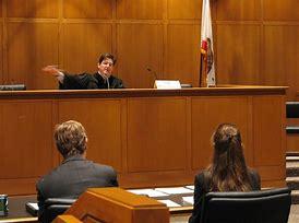 Perth Lawyer