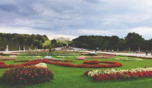 Landscape Designers Adelaide