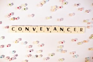 Adelaide Conveyancer