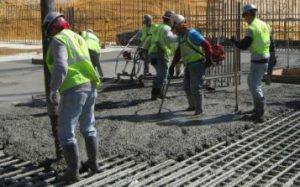 Adelaide-City Concreting