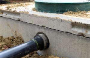 Stormwater Pipe Repairs Adelaide