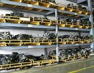Why Do You Need to Buy Used Car Parts?